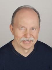 Headshot of Scott Jucha