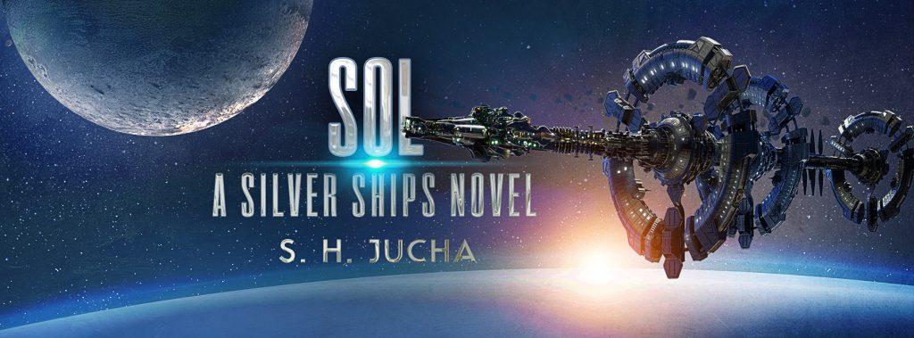 Sol Banner